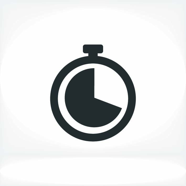 Clock Icon, clock icon flat, clock icon picture, clock icon vector, clock icon EPS10, clock icon graphic, clock icon object, clock icon JPEG, clock icon picture, clock icon image, clock icon drawing
